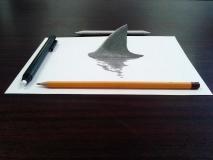 3D rajztanfolyam képek