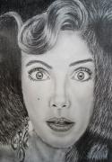 Jobb agyféltekés rajztanfolyam 16