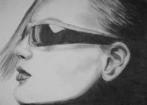 Jobb agyféltekés rajztanfolyam 30