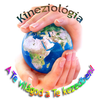 Kineziologia