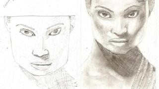 Jobb agyféltekés rajztanulás