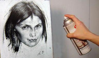 fixáld a rajzod