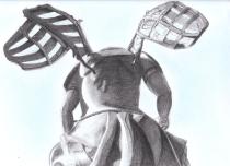 tanfolyam-utani-rajzok-2