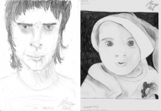 gyermek rajztanfolyam