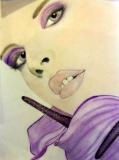 Színes rajztanfolyam
