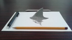 3D rajztanfolyam