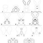 rajzolj állatokat