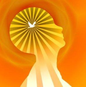 A jobb agyfélteke rengeteg lehetőséget rejt